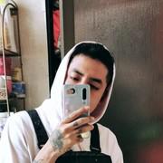 JRodriguezStop's Profile Photo