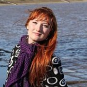 MzGorgeousKennedy's Profile Photo