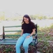 yaneisygonzalez's Profile Photo