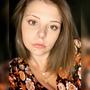 LauraSolito's Profile Photo