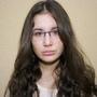 Sasha8207's Profile Photo