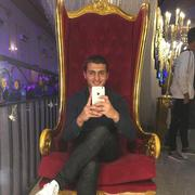 ahmedmady4's Profile Photo
