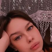 valerilebedusch's Profile Photo