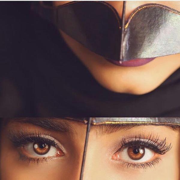 Mryami_aljowder's Profile Photo