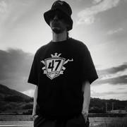 Cyutycs's Profile Photo