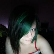 ChibiRin's Profile Photo