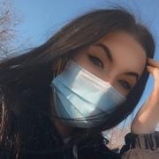 nikulin19's Profile Photo