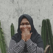 queenkeero's Profile Photo