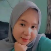 hapsa_azzahra's Profile Photo