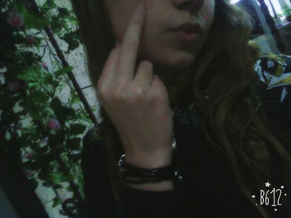 Mashyla28082's Profile Photo