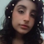 IlaniaM's Profile Photo