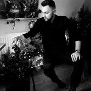 Tochanowski's Profile Photo