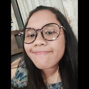 Mariaangelinaaand's Profile Photo