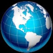 globaladspostingcom's Profile Photo