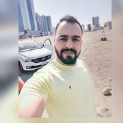 doctor94nour's Profile Photo