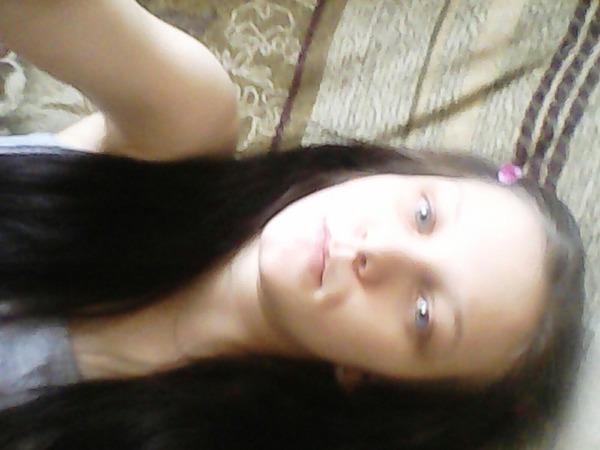 KarinkaMaksimovna96's Profile Photo