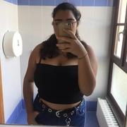 natashatraina_'s Profile Photo
