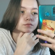 polskii_finik's Profile Photo