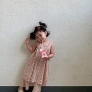 Dunia_Daradkeh's Profile Photo