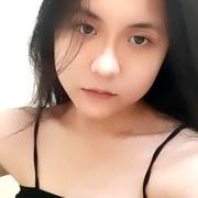 celonita_clyst's Profile Photo