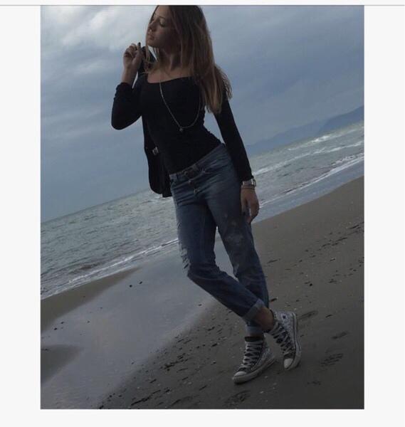 mayaaasecret's Profile Photo