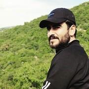 AhmadSHBaniyounes's Profile Photo