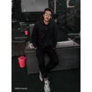 mahmoud_Elmalah's Profile Photo