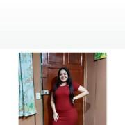 mariacheche1110's Profile Photo
