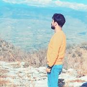 diyaa92's Profile Photo