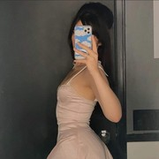 Andrea_chocofres's Profile Photo