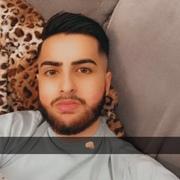 Haemat1's Profile Photo