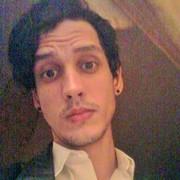 YordiManuelCamacho's Profile Photo