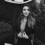 KsyshaLasnier's Profile Photo