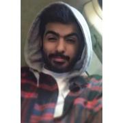 ABood1n's Profile Photo
