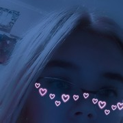 Valshe_KagamineFox's Profile Photo