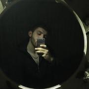 elfburcu's Profile Photo