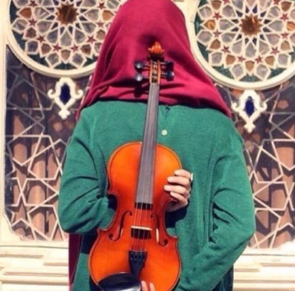 lmaalaqeell's Profile Photo