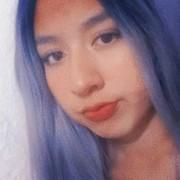 Katheryn_n's Profile Photo