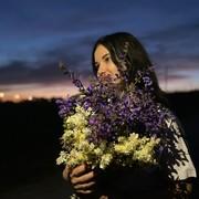 olga_mirnaya's Profile Photo