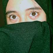 PutriEkaSafitri's Profile Photo