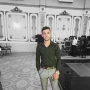 mahmoudabdelziz's Profile Photo