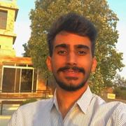 mohannad_Essam's Profile Photo