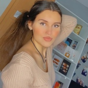 Edonax_03's Profile Photo