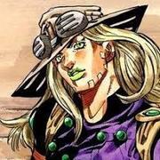 TheStrangeFangirl's Profile Photo