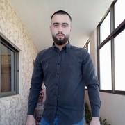 AhmadSqour's Profile Photo