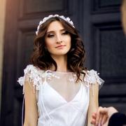 NataliwA's Profile Photo