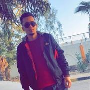 mosab_almagrahi's Profile Photo