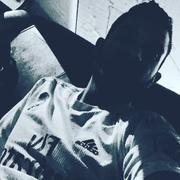 Mohammad_R77's Profile Photo