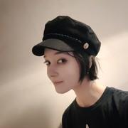 vale_i_luna's Profile Photo