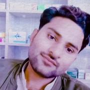 farhanfarhan71066700's Profile Photo